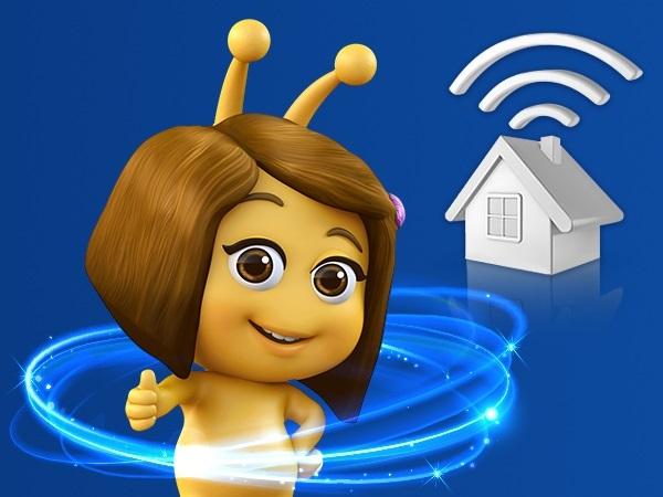 Limitsiz ADSL Giriş Kampanyası