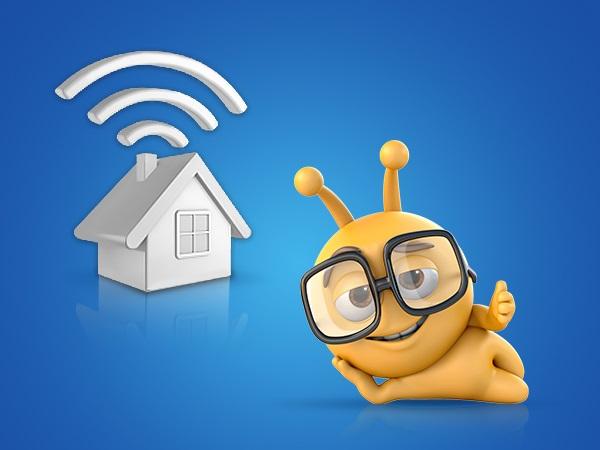 Yabancılara Özel Super Hızlı Internet - Yalın VDSL Kampanyası