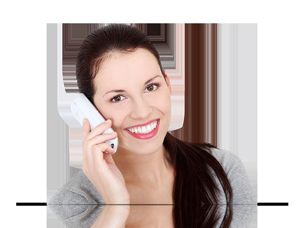 Devir Ev Telefonunu Turkcell Superonline'a Taşıma Devri!