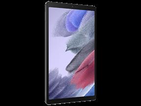 İşte Fiber Samsung Galaxy Tab A7 Hız Şenliği Kampanyası