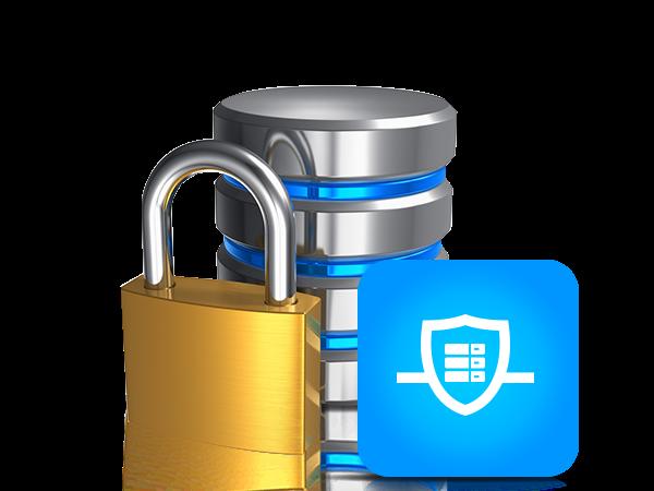 Güvenlik Duvarı Servisleri (Firewall)