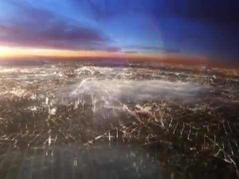 Turkcell Superonline 1000 Mbps Reklam Filmi